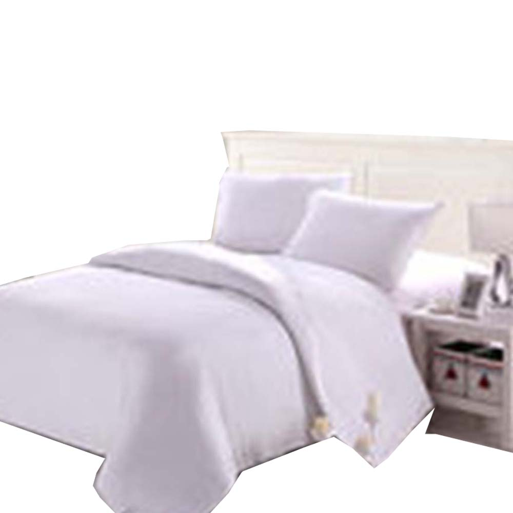Bed Linens Supplier Dubai UAE