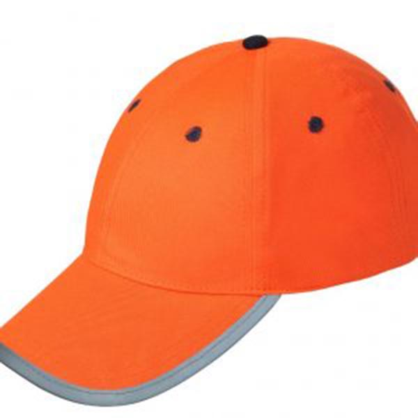 Caps Supplier in Dubai UAE