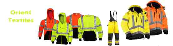 High Visibility Uniforms Manufacturer in Dubai UAE