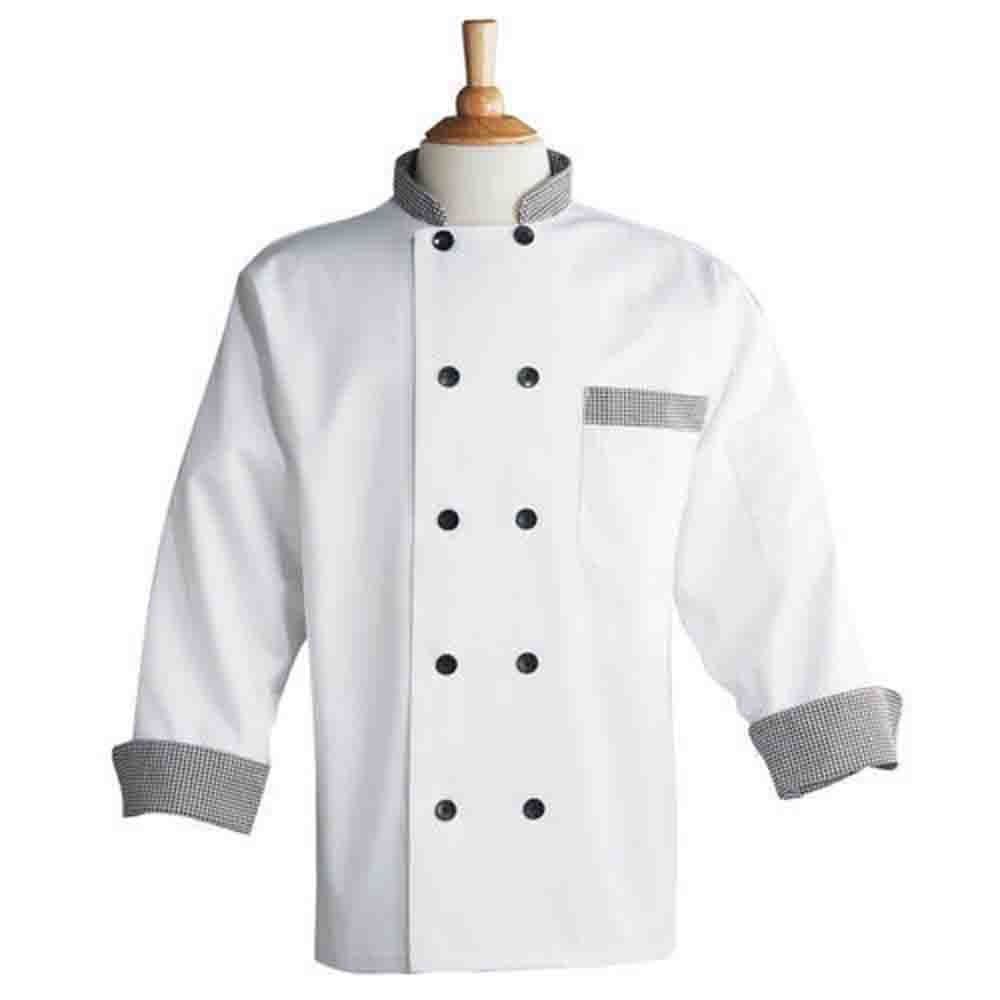 Hotel Uniforms Supplier in Dubai UAE
