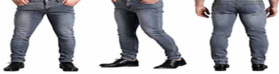 Jeans manufacturer in dubai uae
