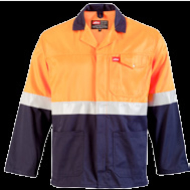 Labour Uniform Suppliers in UAE