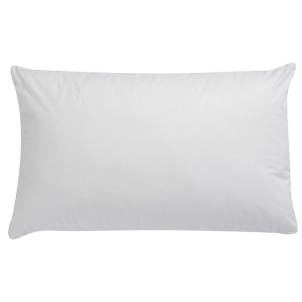 Pillows and Pillow Covers Supplier in Dubai UAE