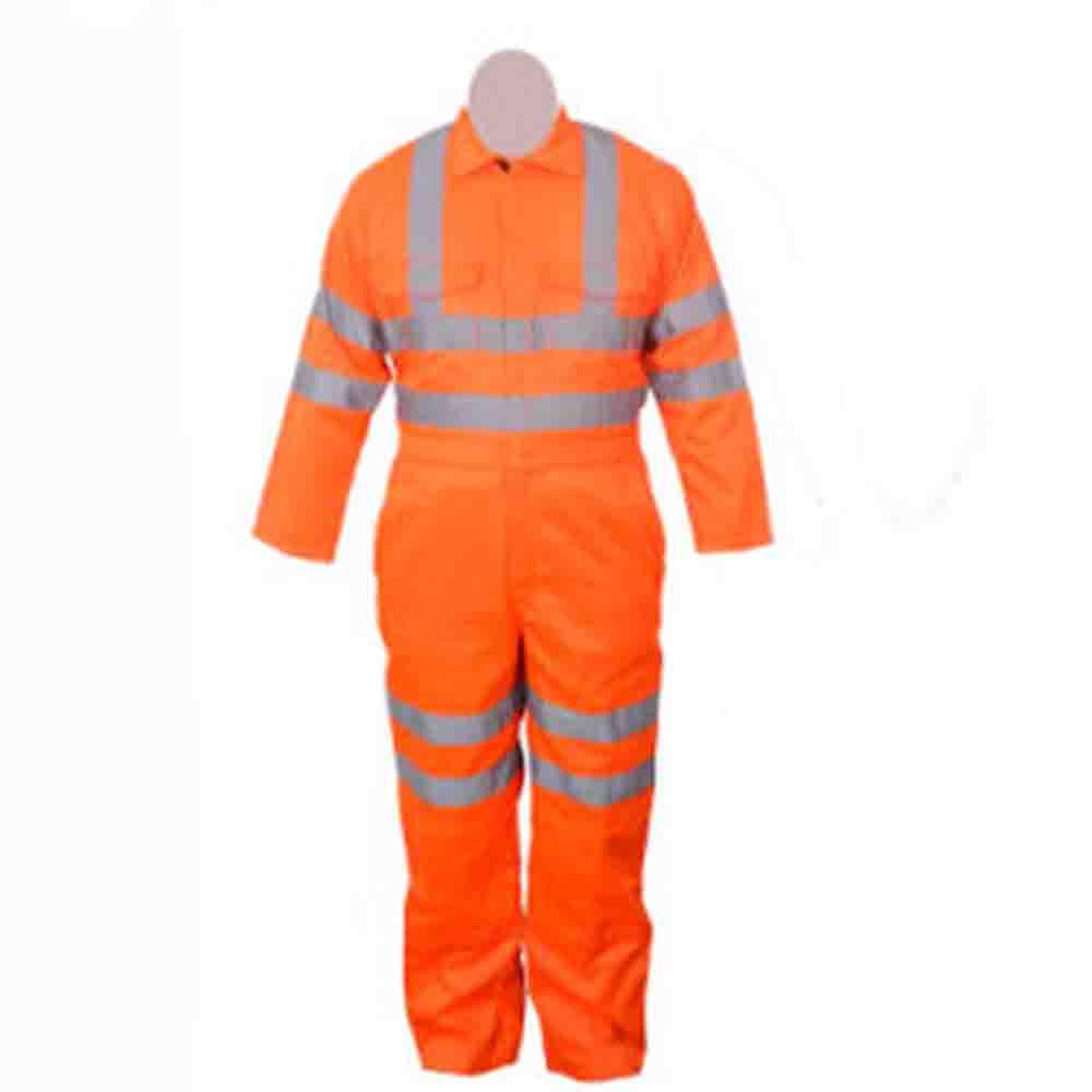 Safety Uniform Suppliers in UAE