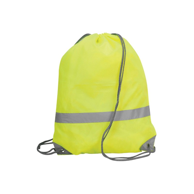 Security Guard Back Pack Style 160