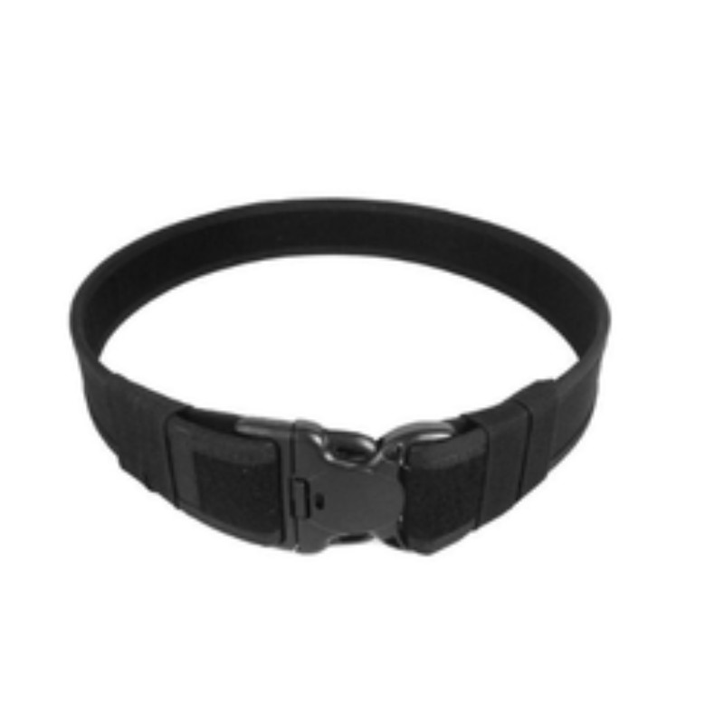 Security Guard Belt Style 159