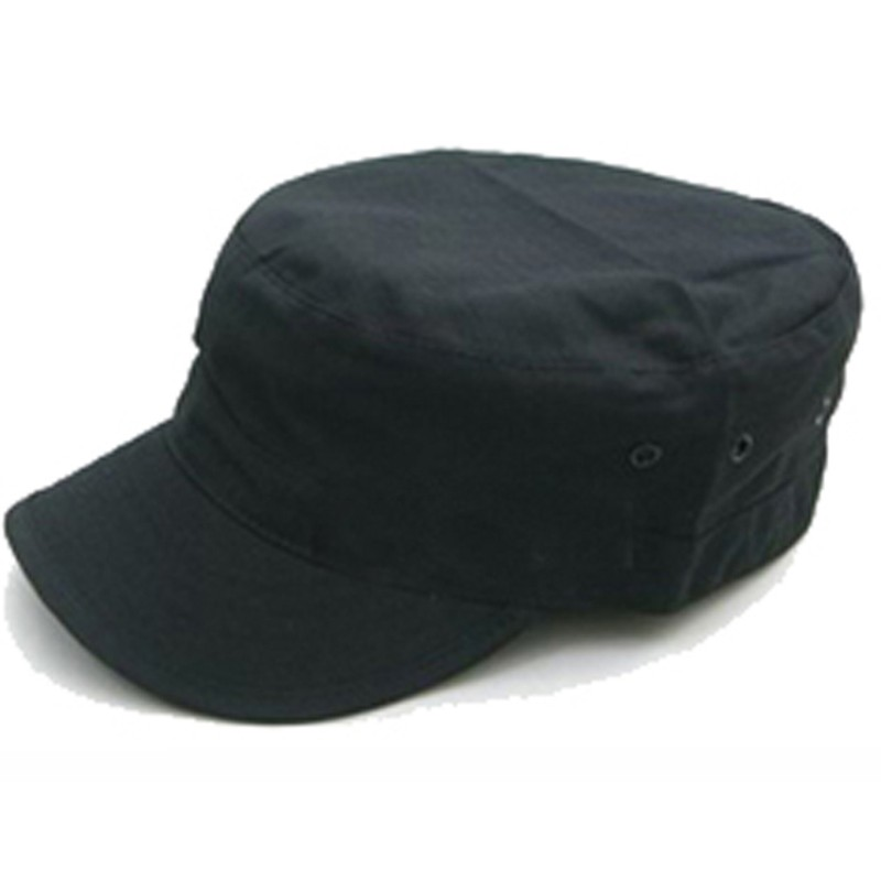 Security Guard Cap Style 107