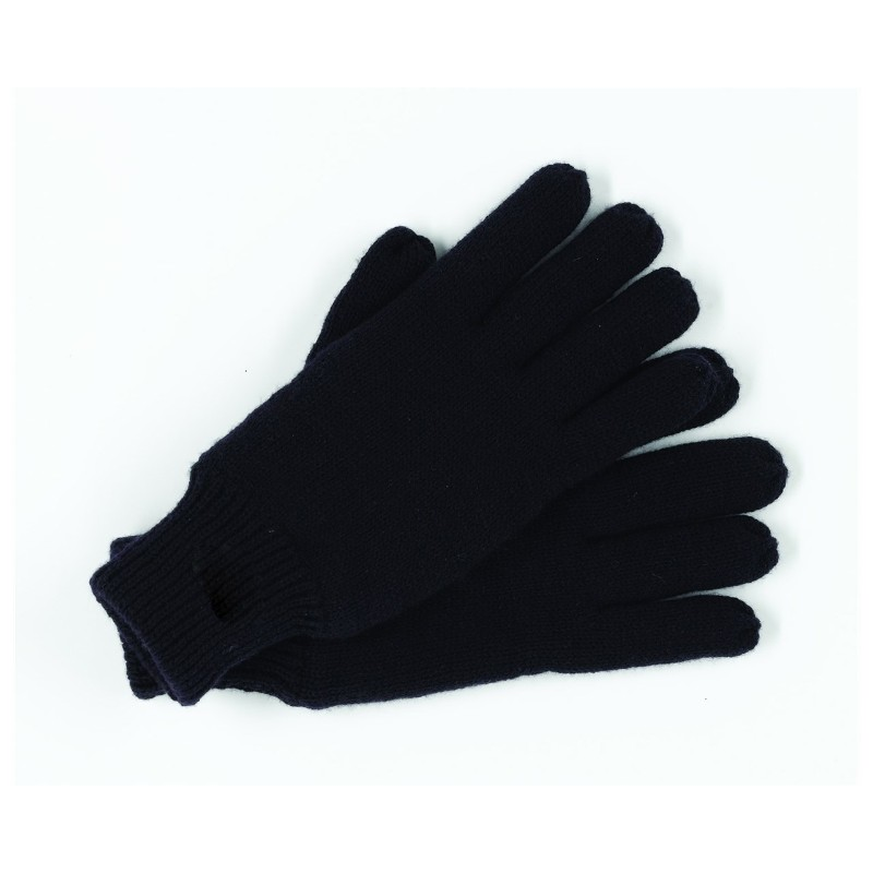 Security Guard Gloves Style 155