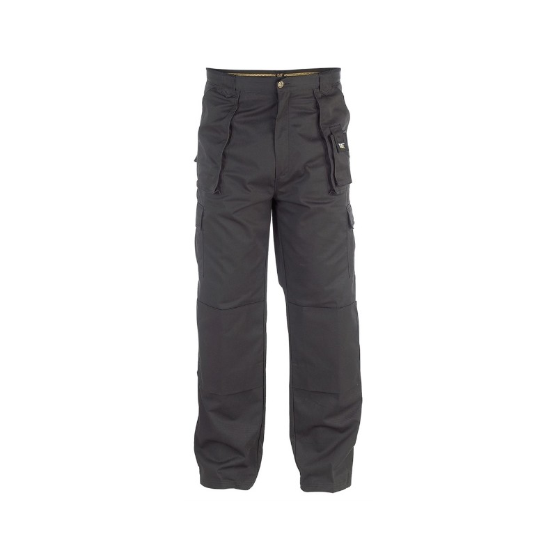 Security Guard Pant Style 139