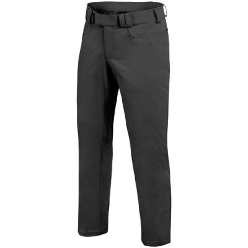 Security Guard Pant Style 140