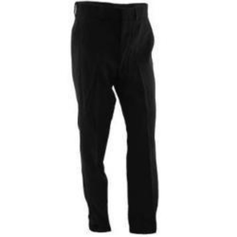 Security Guard Pant Style 142
