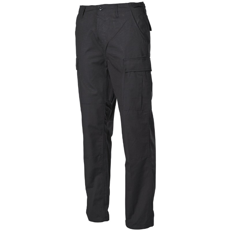 Security Guard Pant Style 143