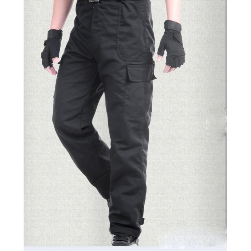 Security Guard Pant Style 144