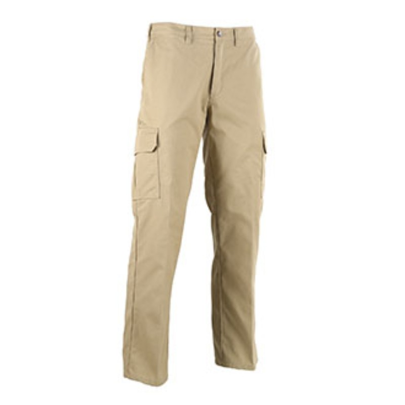 Security Guard Pant Style 145