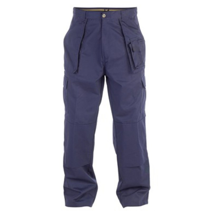 Security Guard Pant Style 146