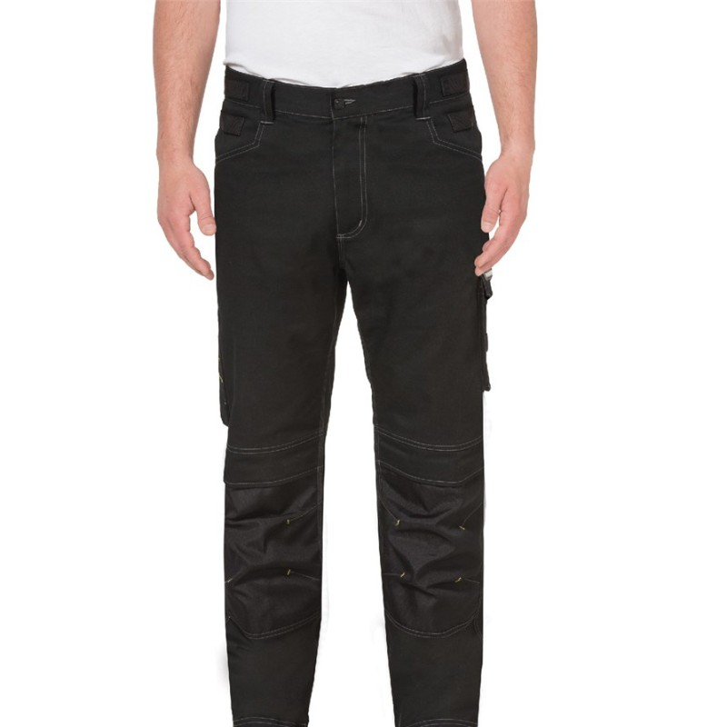 Security Guard Pant Style 147
