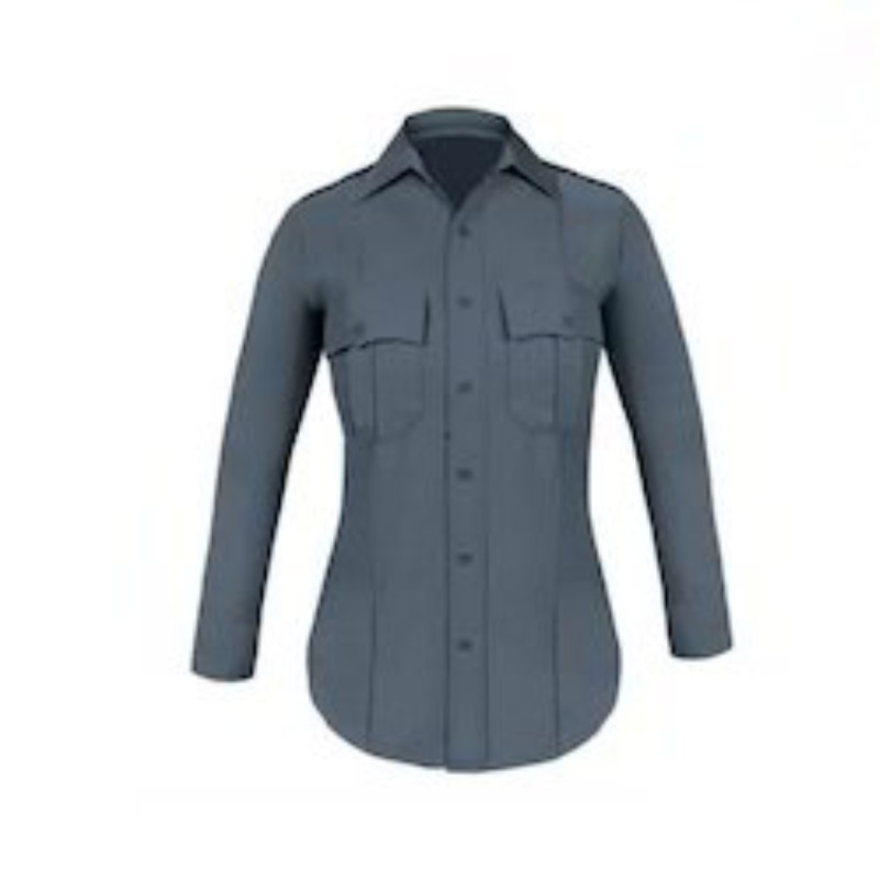 Security Guard Shirt Style 112