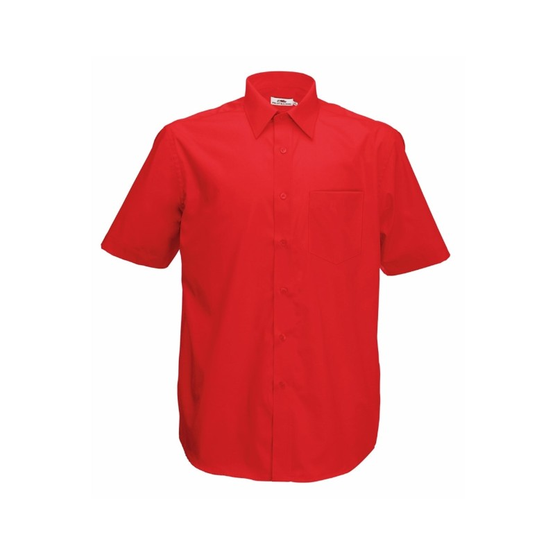 Security Guard Shirt Style 121