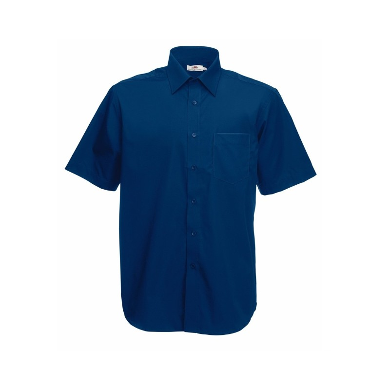 Security Guard Shirt Style 124