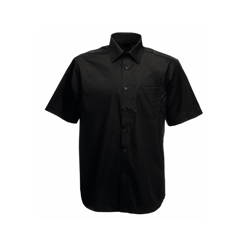 Security Guard Shirt Style 125