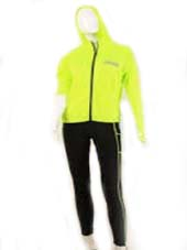 Sports Wear Supplier in United Arab Emirates