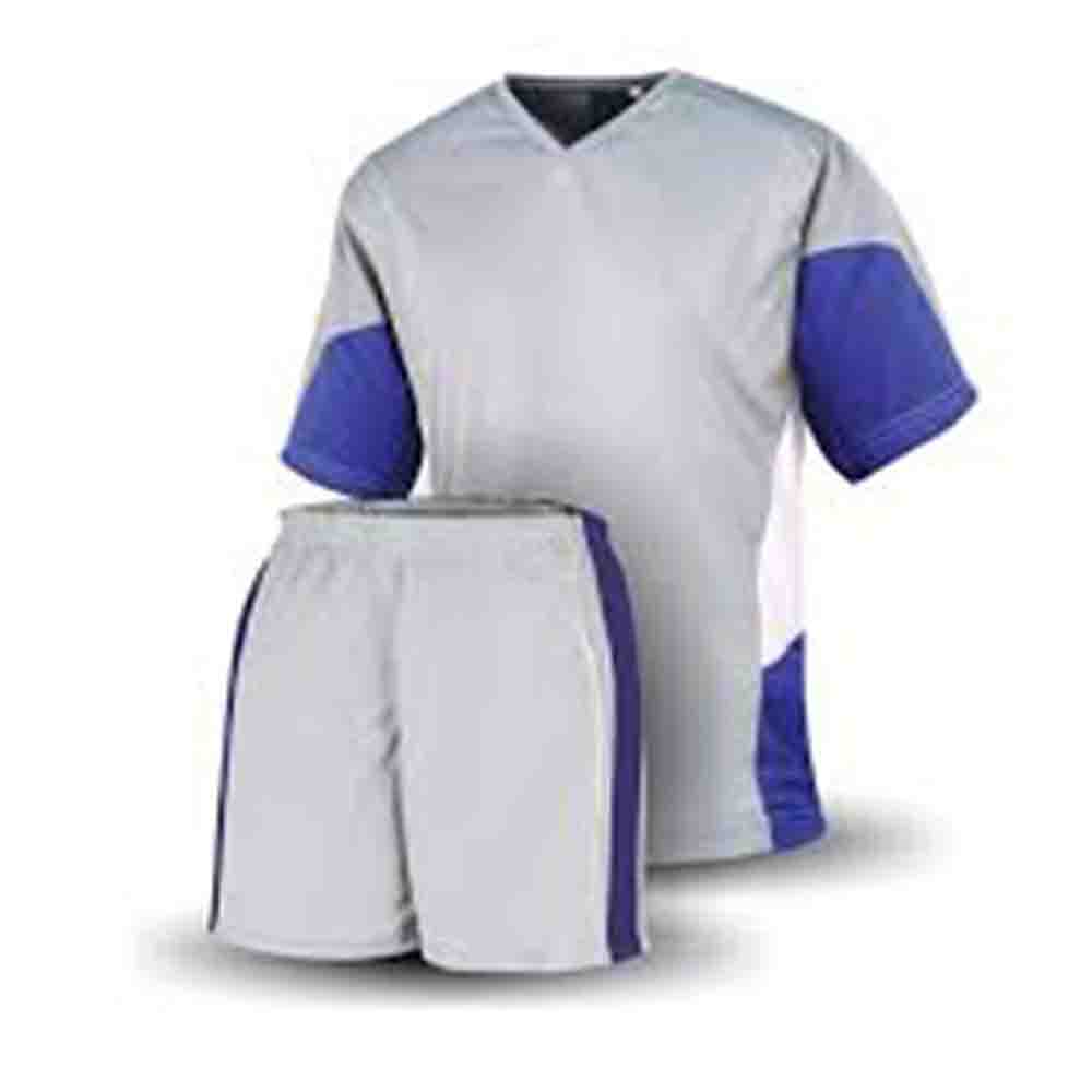 Sports Wear Uniforms Supplier in Dubai UAE