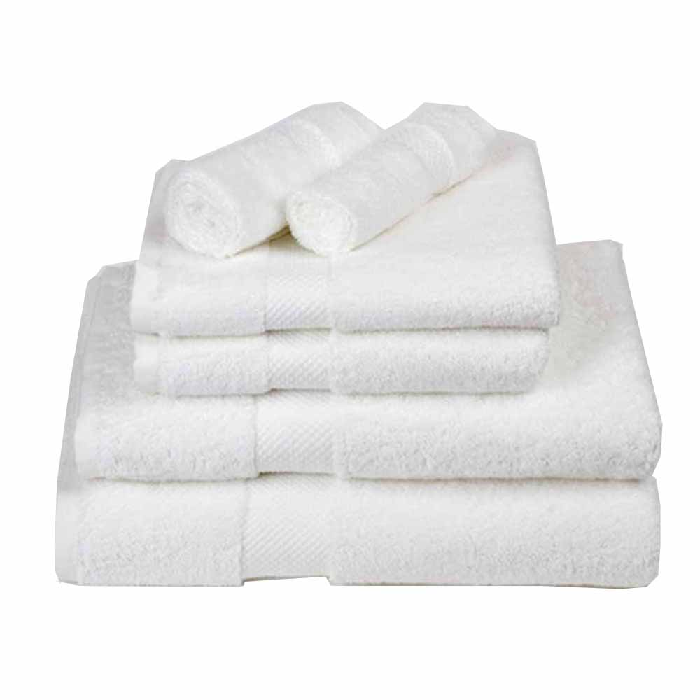 Towel Supplier Company in Dubaiu UAE