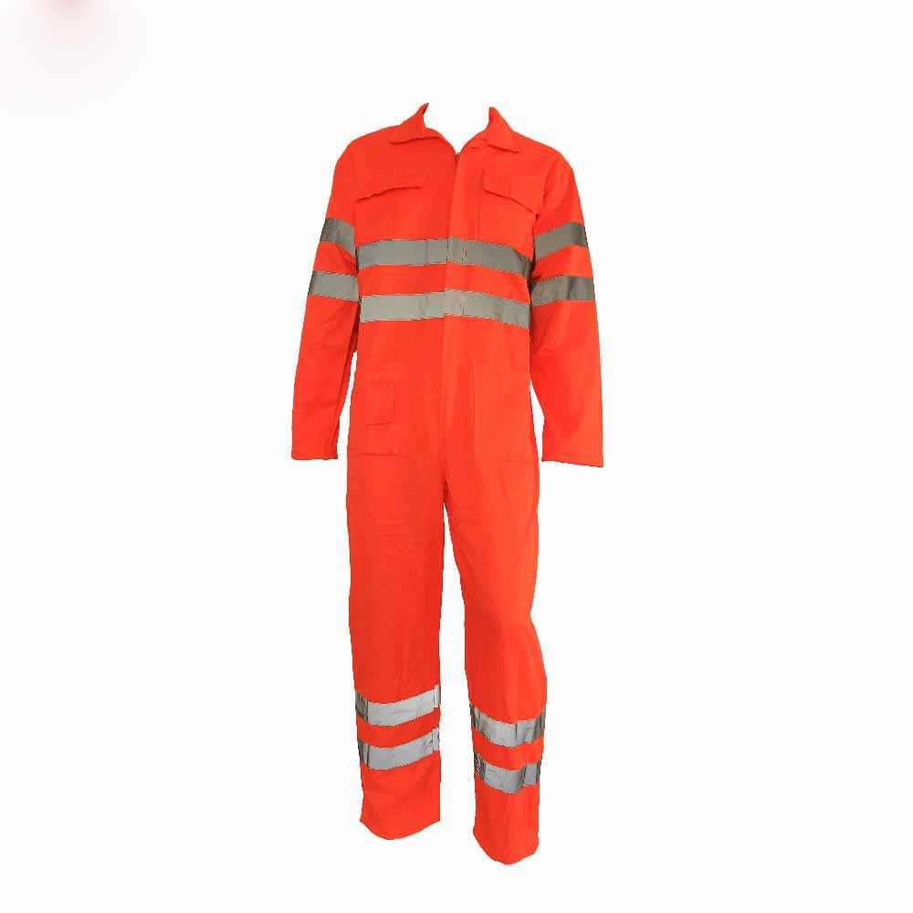 Workers Uniform Suppliers in Dubai