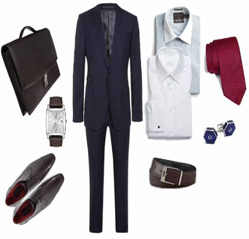 corporate uniforms manufacturer in dubai uae
