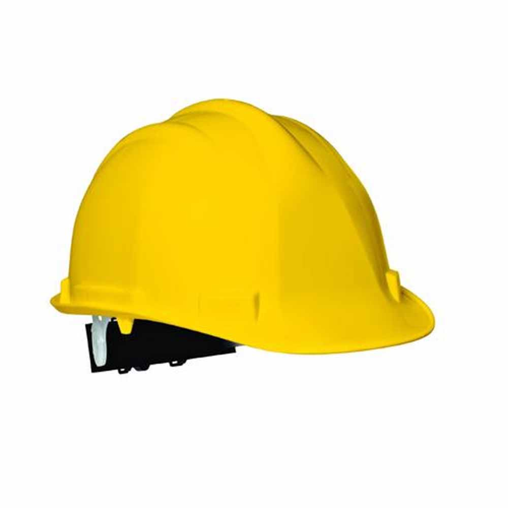 helmets supplier in dubai uae