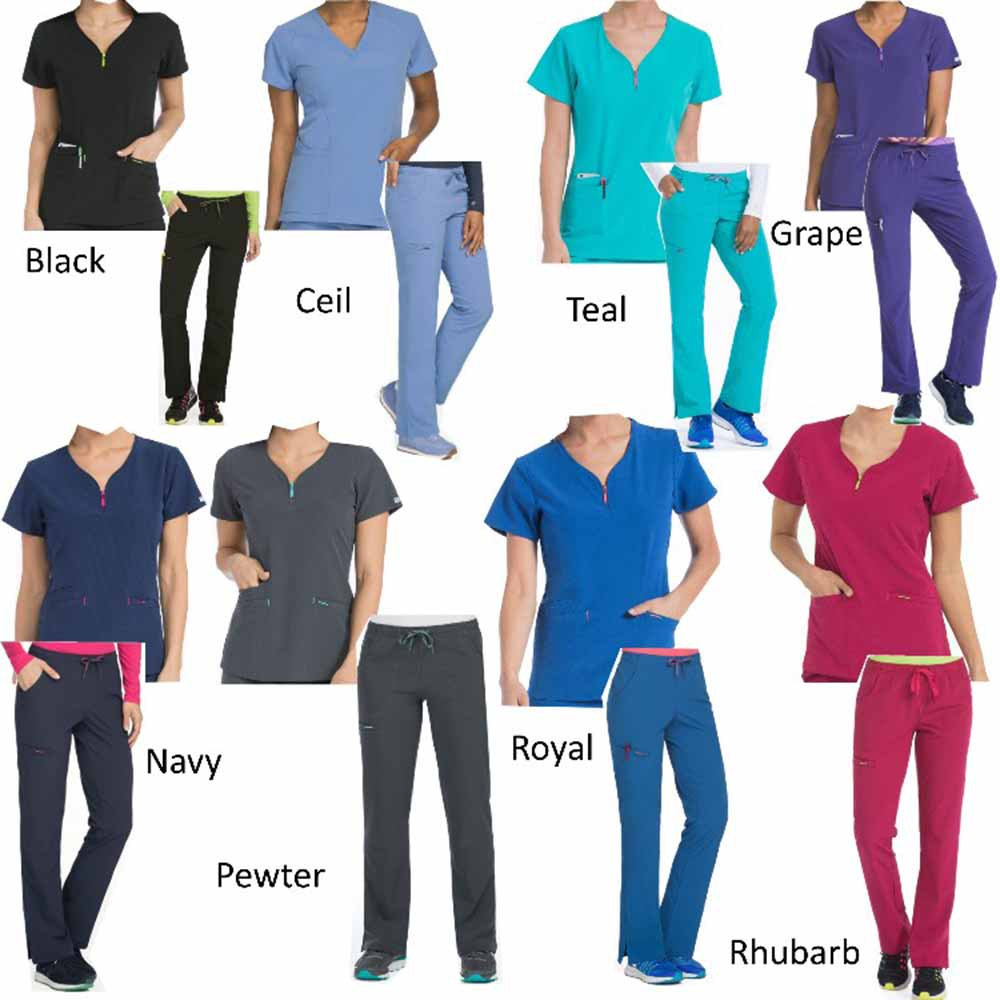 hospital uniforms supplier in dubai uae