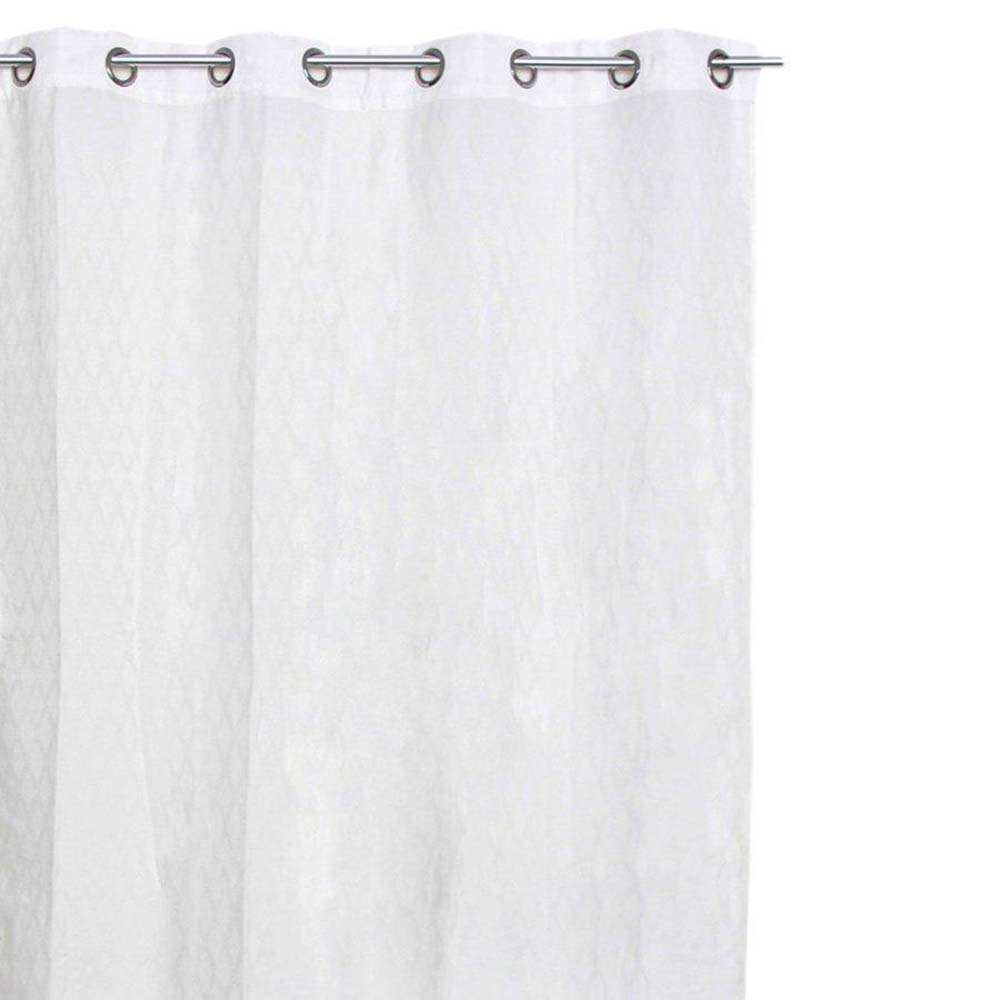 hotel curtains supplier in dubai uae