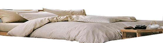 hotel linens supplier in dubai