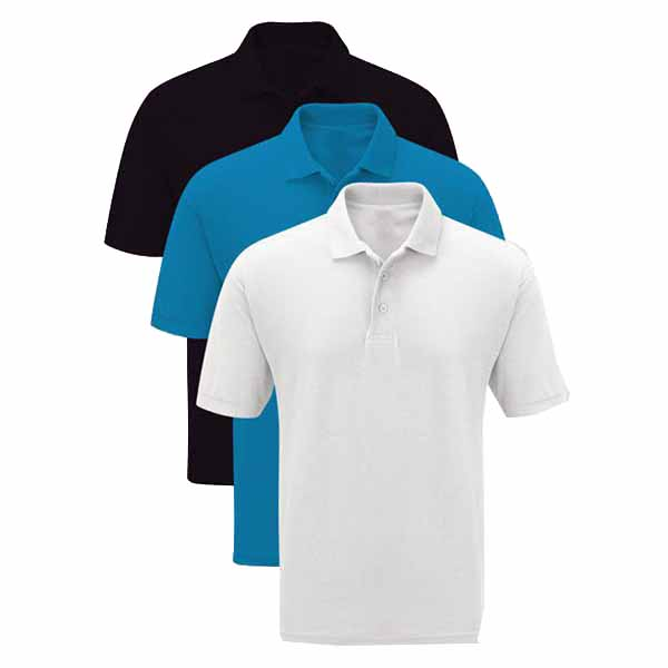polo t shirt supplier in dubai uae