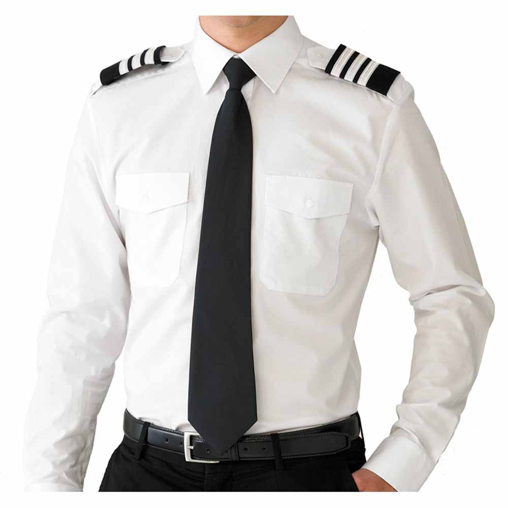 secuirty uniforms supplier in dubai uae