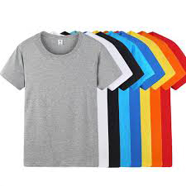 t shirts supplier in dubai uae
