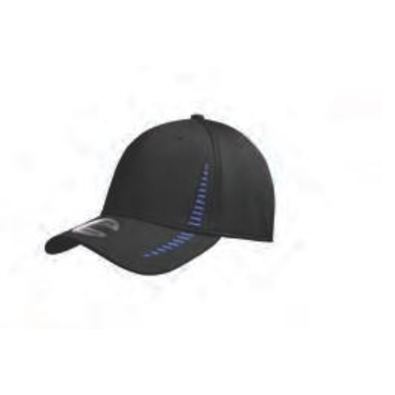 7190d8c324a3d Caps Supplier in Dubai UAE - Customized Caps Embroidery and Printing