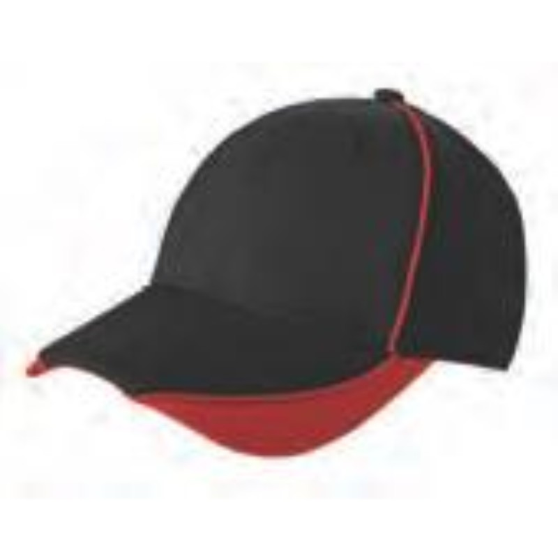 Caps Supplier in Dubai UAE - Customized Caps Embroidery and
