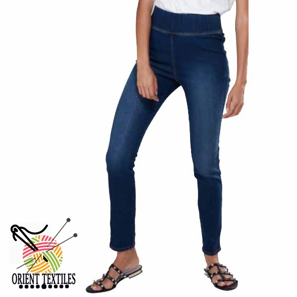 AE Jeggings style ae021