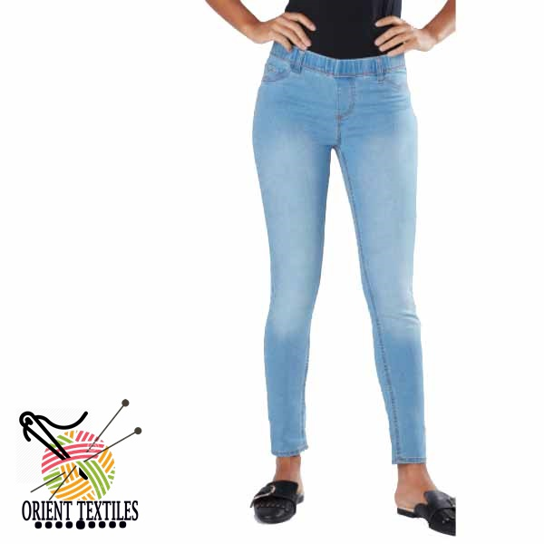 AE Jeggings style ae022