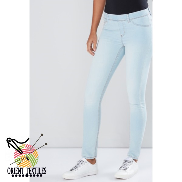 AE Jeggings style ae023
