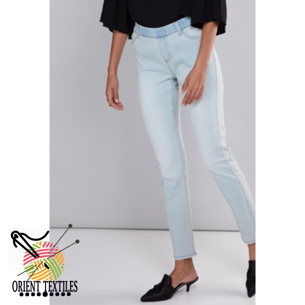 AE Jeggings style ae024