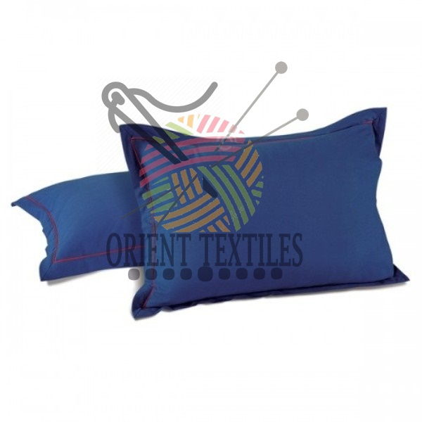 AE Pillow Cover 109