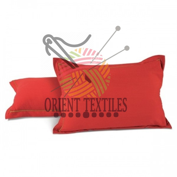 AE Pillow Cover 112