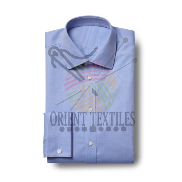 AE Formal Shirts ae561