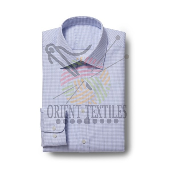 AE Formal Shirts ae562