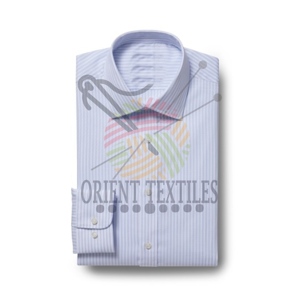 AE Formal Shirts ae564