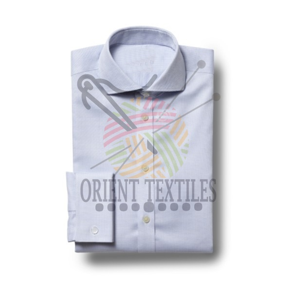 AE Formal Shirts ae565