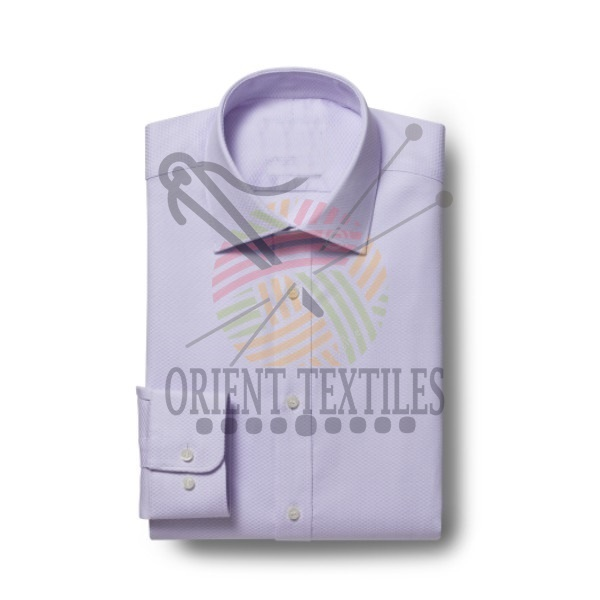 AE Formal Shirts ae566