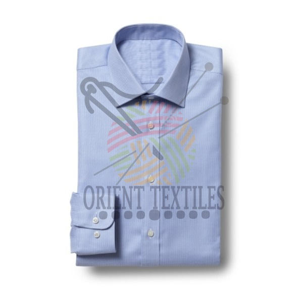 AE Formal Shirts ae568